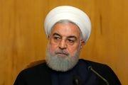 رئیسجمهور چهارشنبه هفته جاری به کرمانشاه سفر میکند