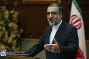 ۳۰۰ نفر از اغتشاشگران در بازداشت هستند / ارتباط عبدالرضا داوری با آمدنیوز مطرح است