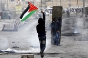 رژیم صهیونیستی در خواست آتش بس داد