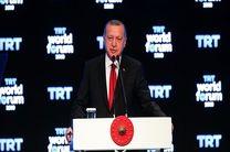 آمریکا به وعده هایش عمل نکند، حمله به سوریه را از سر می گیریم