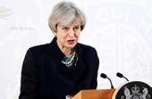 موافقت کابینه انگلیس با پیش نویس طرح برگزیت