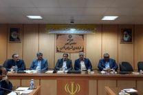 فرماندار فومن خواستار بهره مندی اعضای شوراهای اسلامی از دانش روز شد