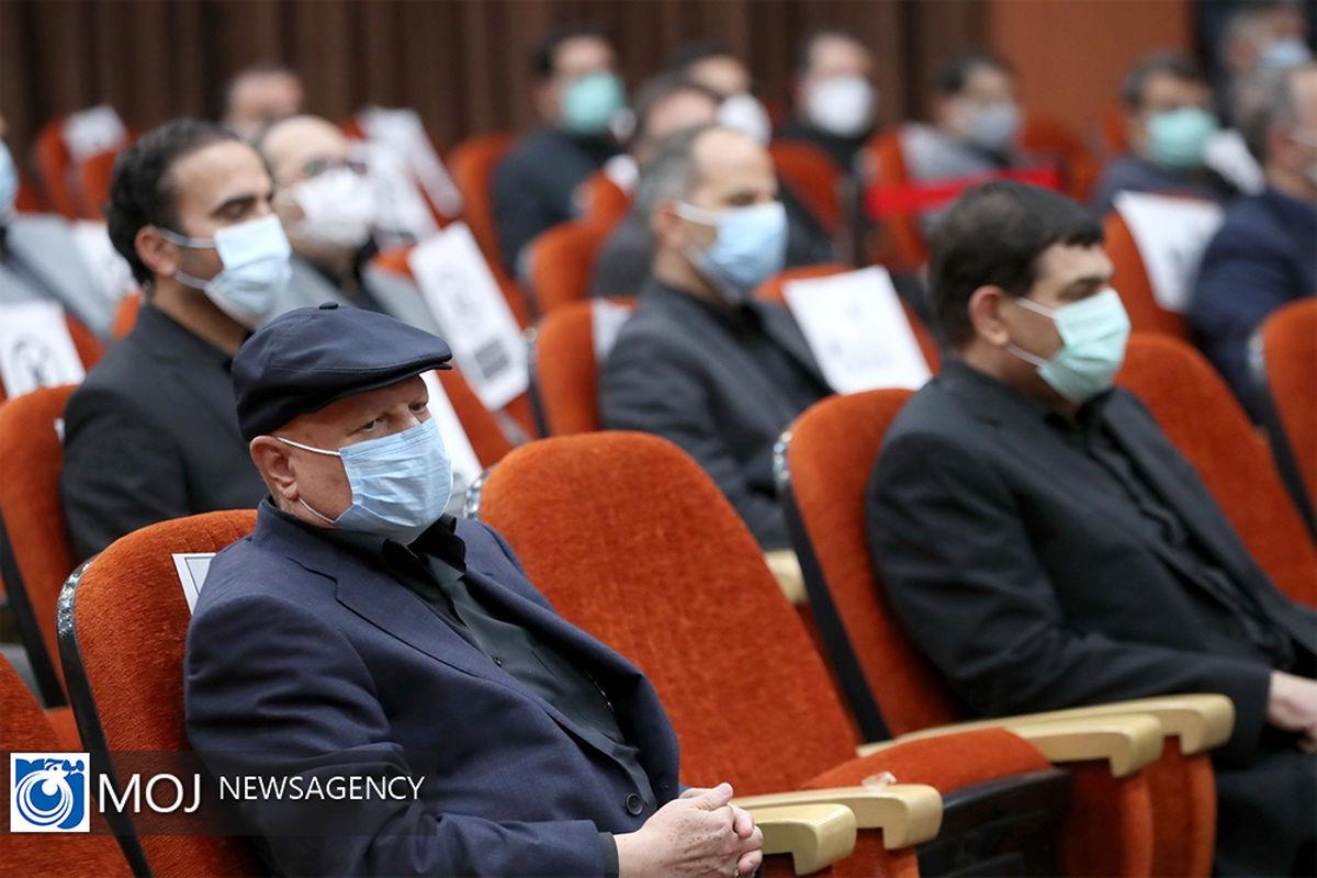 در دولت روحانی رقم کسری بودجه بسیار بالاتر از دولت های قبلی بوده/تایید سیاست های انقباضی رئیسی توسط اقتصاددانان