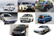 سکوت وزارت صنعت در برابر افزایش قیمت خودرو سوال برانگیز است