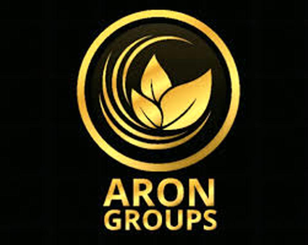 از جایزه آرون گروپ برای اسناد کلاهبرداری تا اجاره حساب با آیدی آرون؛ جای خالی دستگاه های نظارتی بر عملکرد بروکرها