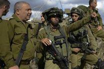 4 فلسطینی به ضرب گلوله نظامیان صهیونیست به شهادت رسیدند