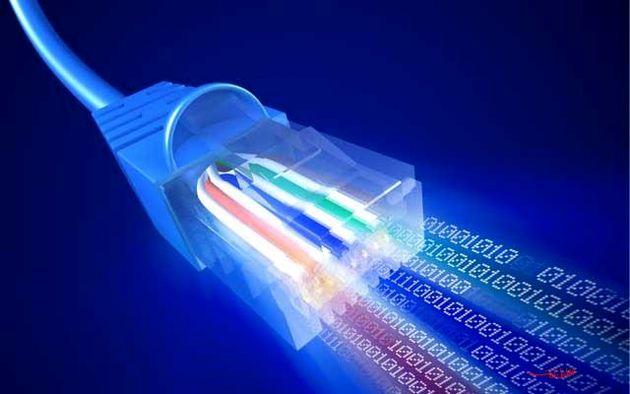 مخالفت مجلس با افزایش نرخ اینترنت