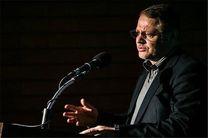 پیام تسلیت مدیرعامل خانه هنرمندان ایران