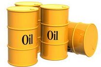 ژاپن مشتری ۲۰۰ هزار بشکه نفت ایران شد