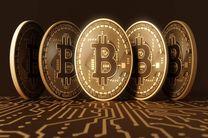 بیت کوین به تنهایی یک سوم از بازار رمز ارزهای دیجیتالی را تسخیر کرده است