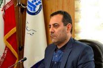 ۷۰ هزار روستایی و ۳۴۰ هزار شهری در معرض تنش آبی در کرمانشاه هستند