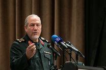 یحیی صفوی سخنران جلسه آتی گفتوگوهای راهبردی الگوی اسلامی ایرانی پیشرفت