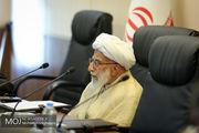 شورای نگهبان برای برگزاری انتخابات در بعد نظارتی آمادگی دارد