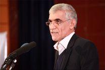 محمد علی افشانی به عنوان شهردار تهران انتخاب شد