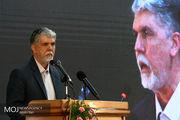 ایران در برابر دشمنان تسلیم نمی شود