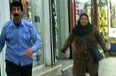 سکوت خجالتآور شورای شهر و شهرداری گرگان به ضرب و شتم یک خبرنگار/ سریال قلدریهای ماموران سد معبر تمامی ندارد