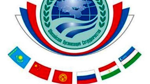عضویت ایران در دستور کار نشست سران سازمان شانگهای نیست