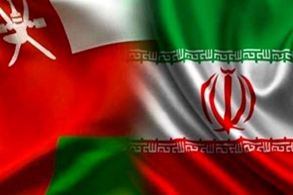 سفیر ایران در عمان با وزیر نفت این کشور دیدار کرد