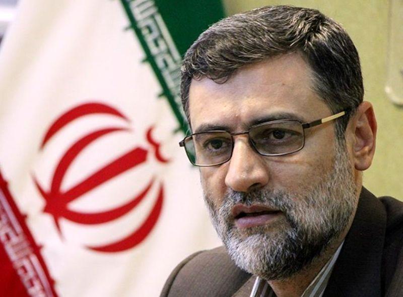 طرح اصلاح قانون انتخابات ریاست جمهوری تا آذرماه به دولت ابلاغ می شود