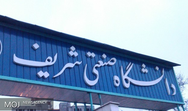 نکوداشت جعفر والی و کاظمیدینان در جشن منتقدان تئاتر