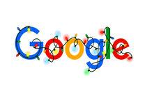 جشن تولد ۲۳ سالگی گوگل