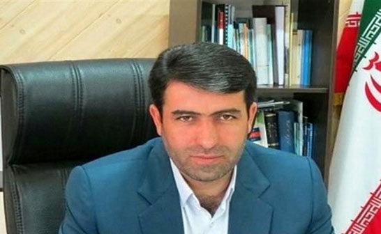 وجود بیش از سه هزار و 500 نفر نیازمند مسکن در استان کردستان