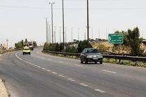 ایجاد ۲۷ هزار کیلومتر بزرگراه براساس طرح جامع حمل و نقل