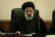 تشکیل مجتمع تخصصی ویژه جرائم اقتصادی تهران
