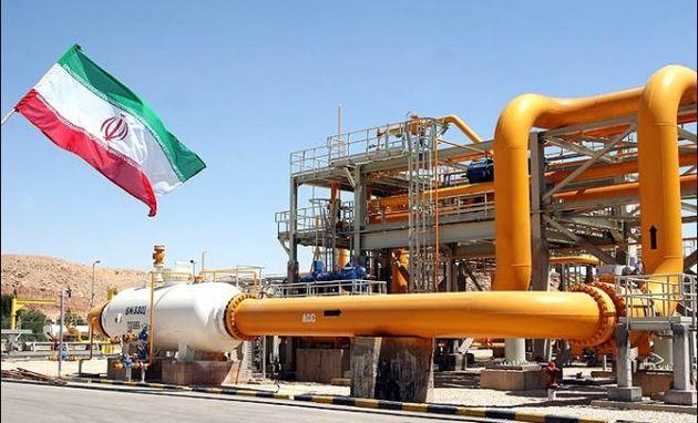 دستیابی به دانش تعمیر و بازسازی رگلاتورهای ایستگاه تزریق گاز آغاجاری