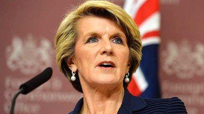 هشدار دولت استرالیا درباره احتمال حمله ترویستی در سالگرد گالیپولی