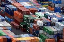 افزایش ۲۸درصدی صادرات کالا از گمرک اصفهان