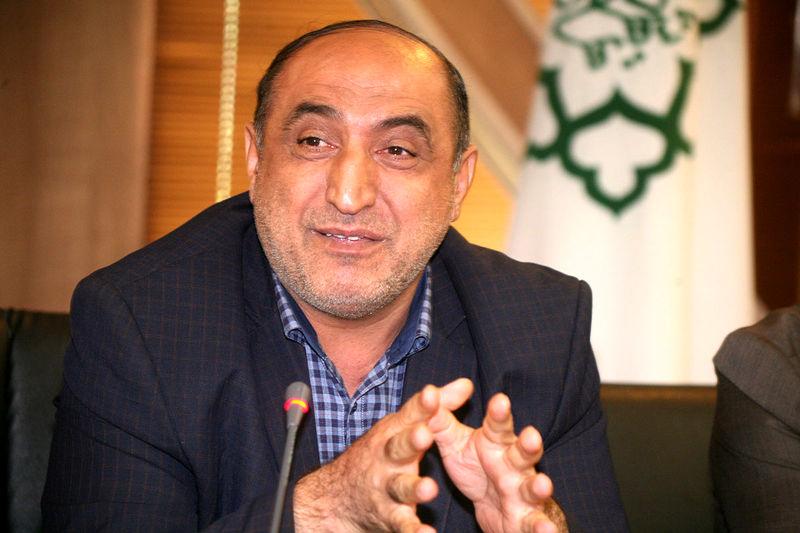 25 درصد از برق فرمانداری تهران از انرژی خورشیدی تأمین میشود