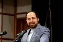 با شروع تولید در ایران به طور متوسط هر ماه ٢١دستگاه واگن تولید خواهد شد