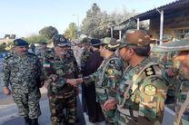 بومی بودن از نقاط قوت صنعت پهپاد در ارتش جمهوری اسلامی ایران است