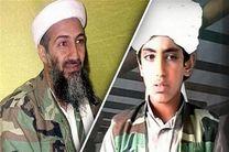 داراییهای پسر بنلادن در عراق بلوکه شد