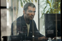 زخم کاری هکرها را به تلویزیون می آورد/ لارو مبارزه با باندهای توزیع مواد مخدر را روایت می کند