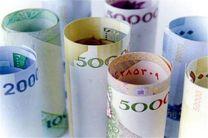 کاهش نرخ سود تسهیلات حمایتی از صنایع الکترونیک