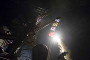 تصمیم واشنگتن برای حل مشکل سوریه از طریق نظامی