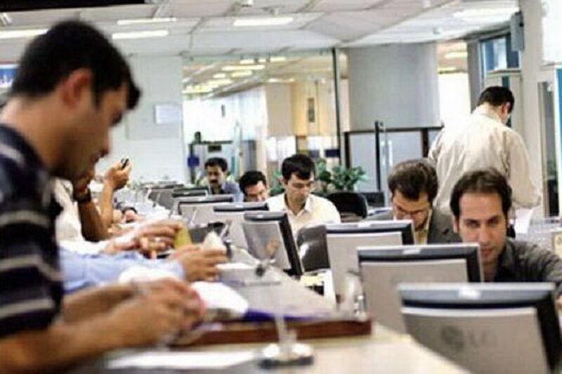 ساعت کاری ادارات استان یزد هفته آینده 8 تا 12 اعلام شد