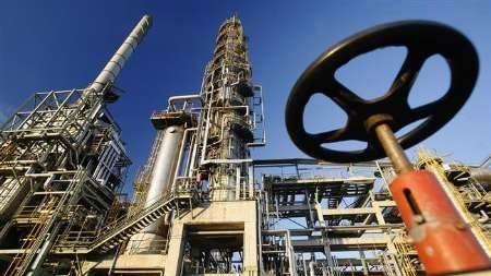 صادرات میعانات گازی ایران افزایش یافت