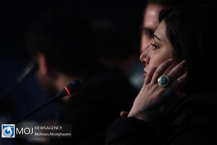 اولین+روز+سی+و+هشتمین+جشنواره+فیلم+فجر (1)