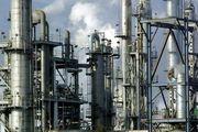 سرمایهگذاری ۹۳ میلیارد دلاری ترکمنستان در نفت و گاز
