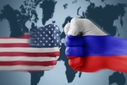 پاسخی قاطع به حمله احتمالی آمریکا و متحدانش در سوریه خواهیم داد