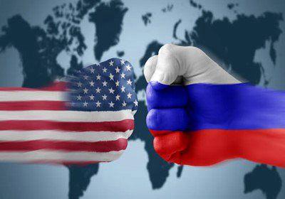 واکنش روسیه به اظهارات هستهای ترامپ