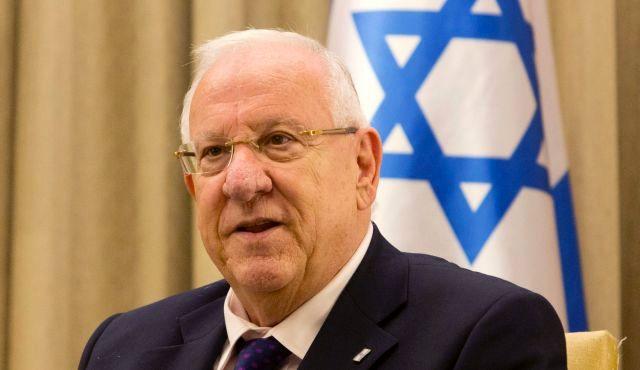 اسرائیل دست بسته نخواهد نشست