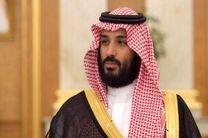 شورای همکاری خلیج نشانه وحدت در حرف و عمل است