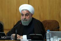 امنیت شبه جزیره کره و قاره آسیا برای ایران حائز اهمیت است