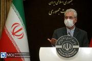 خوزستان دارای کلکسیونی از مسائل و چالشهای تاریخی و مزمن است