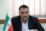 سهم تولید نیروگاه های برق آبی تهران از تولید برق در کشور ۲ درصد است