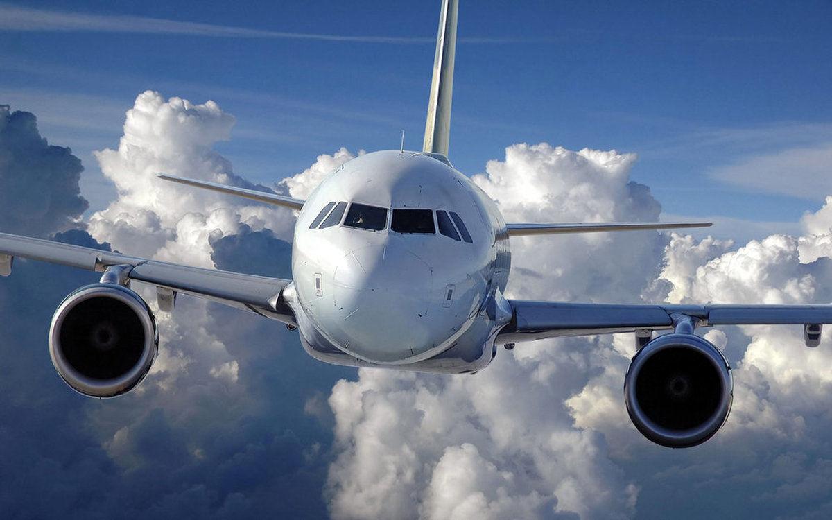 احتمال اعمال محدودیت های پروازی مطابق با تصمیمات ستاد مقابله با کرونا